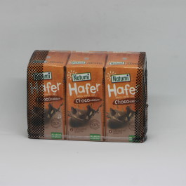 3 pack beguda xoco natumi