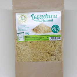 llevadura sol natural