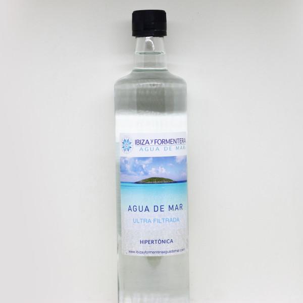 aigua de mar1
