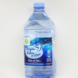 aigua de mar2