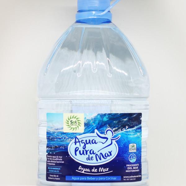 aigua de mar4