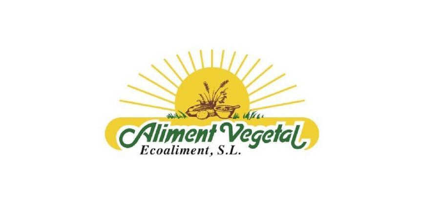 aliment vegetal Ecoaliment