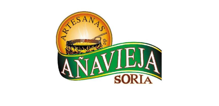 anavieja