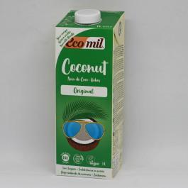 beguda coco ecomil