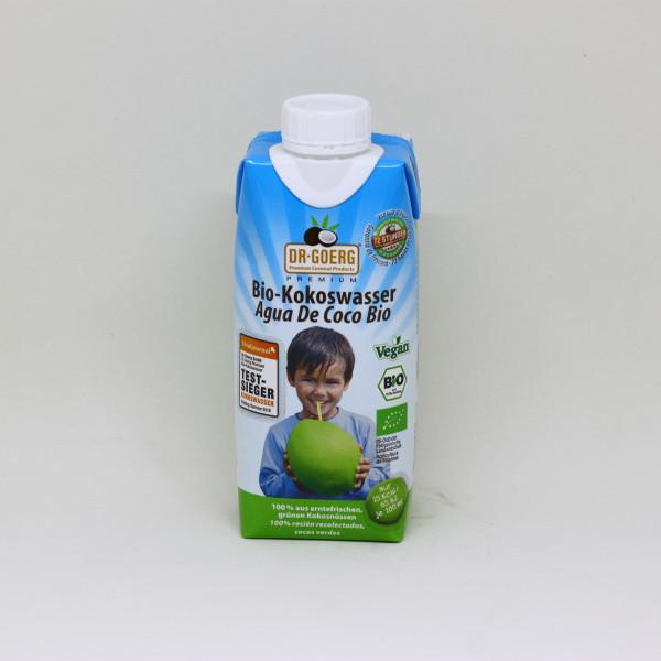 beguda coco_3