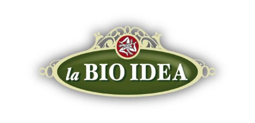 Bio idea