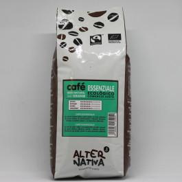 cafe alternativa GRAN_2