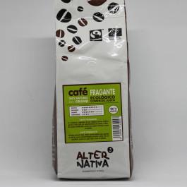 cafe alternativa GRAN_3