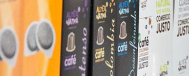 cafeintro