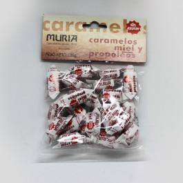 caramels_8