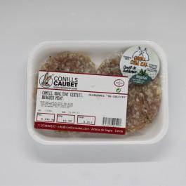 carn conill caubet_6