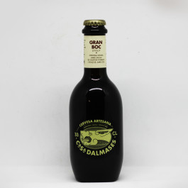 cervesa_1