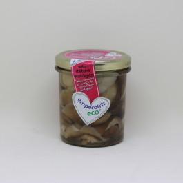 conserva vegetal pot_12
