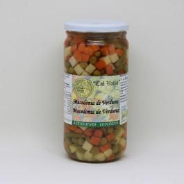 conserva vegetal pot_32