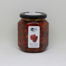 conserva vegetal pot_9