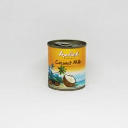 crema llet vegetal cuina_1