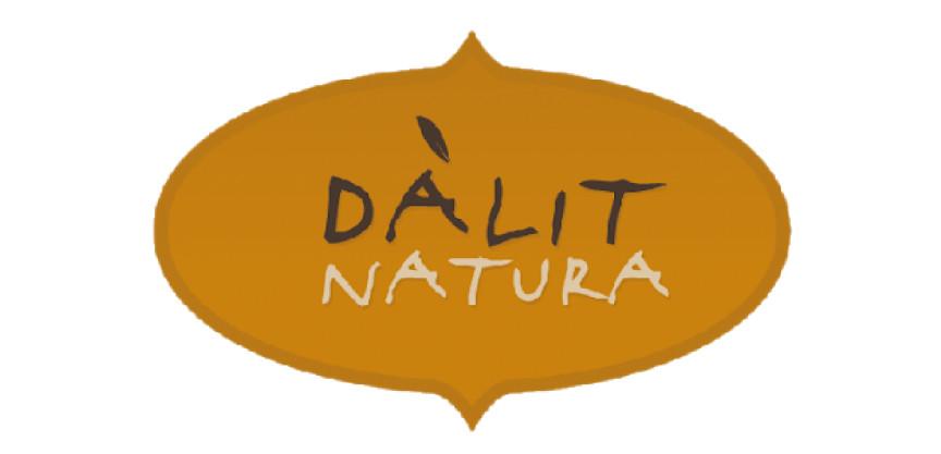dalit natura