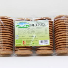 galetes_28