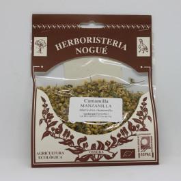 herboristeria nogué infusió1