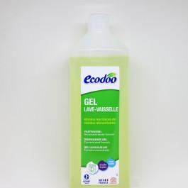 higiene llar_29