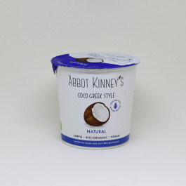 iogurt_16