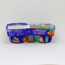 iogurt_32