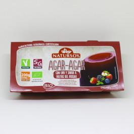 iogurt_34