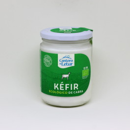 iogurt_5