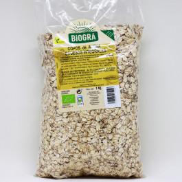 muesli  cereals_57