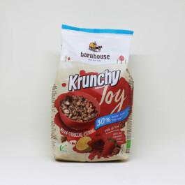 muesli  cereals_59