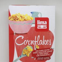 muesli  cereals_69