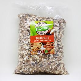 muesli : cereals_1