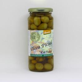 olives_8
