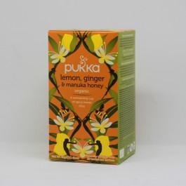 pukka tea_3