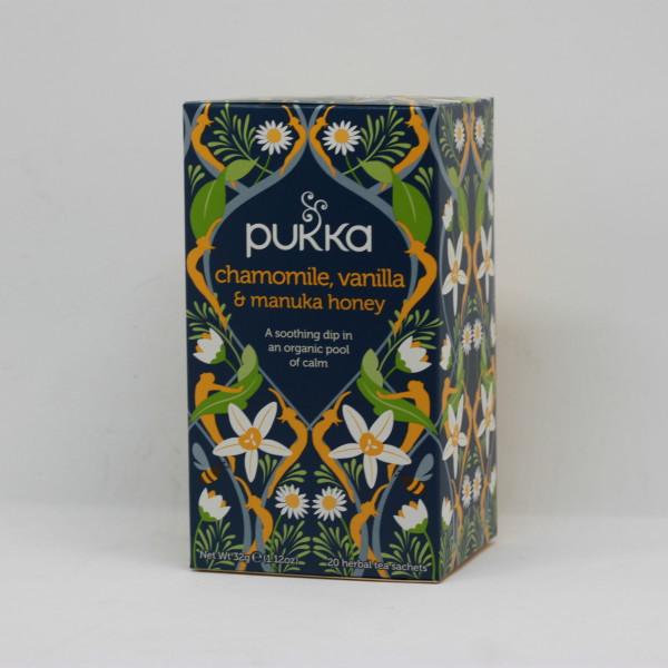 pukka tea_5