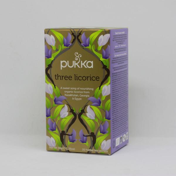 pukka tea_7