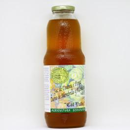 suc fruita gran_10