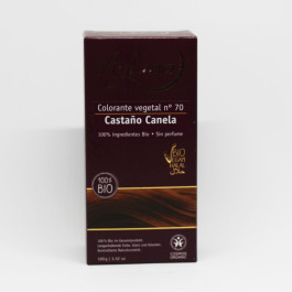 tint colorant cabell_3