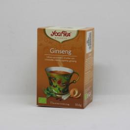 yogi tea_10