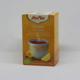 yogi tea_1