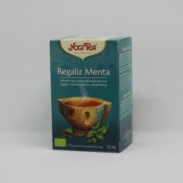 yogi tea_13