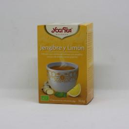 yogi tea_16