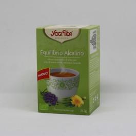 yogi tea_2
