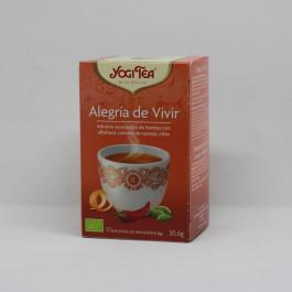 yogi tea_8