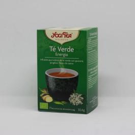 yogi tea_9